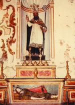 Foto 38 - Sant'Eligio e San Torpedo