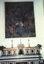 Foto 22 bis - Sacra Famiglia